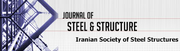 Journal of Structure & Steel
